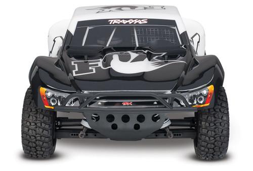 Traxxas Slash 4X4 VXL Brushless 1/10 4WD RTR Short Course Truck w/TQi & TSM (FOX)
