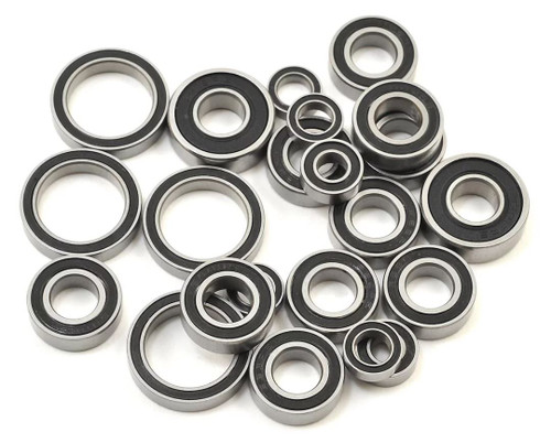 FastEddy 1373 Arrma Typhon Speed Buggy Bearing Kit
