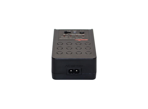 UltraPower UP4AC Plus 30W Multi-Chemistry AC Charger