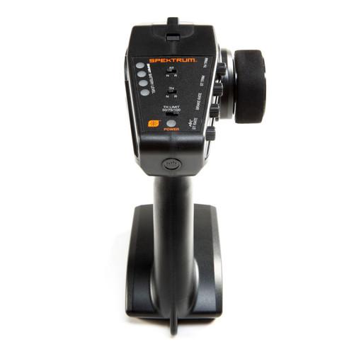 Spektrum DX3 Smart 3-Channel Transmitter w/ SR315 Receiver