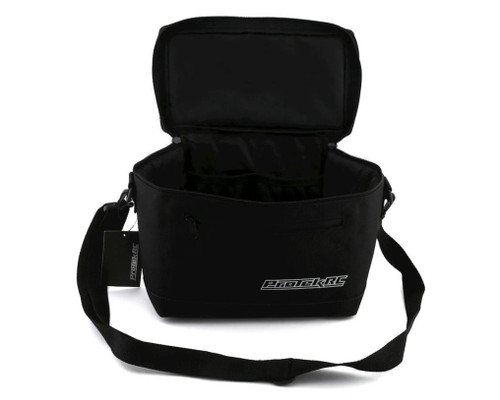 ProTek RC Soft Case Universal Transmitter Utility Bag