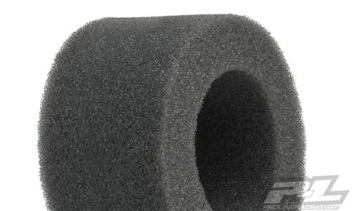 Proline 6365-00 1:10 Open Cell Medium Rear Foam
