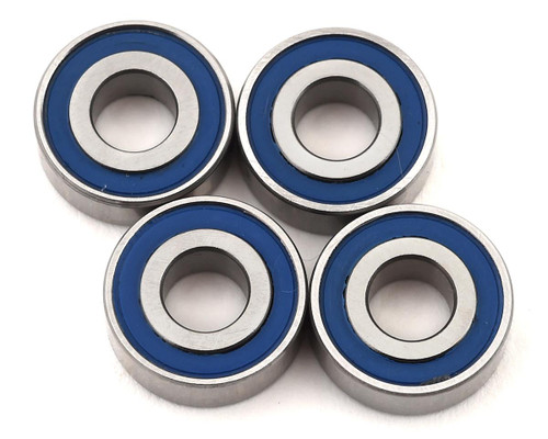 Team Associated Factory Team 5x12x4mm Bearing (4)