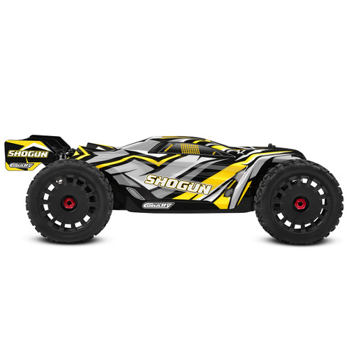 Team Corally 1/8 Shogun XP 4WD Truggy 6S Brushless RTR