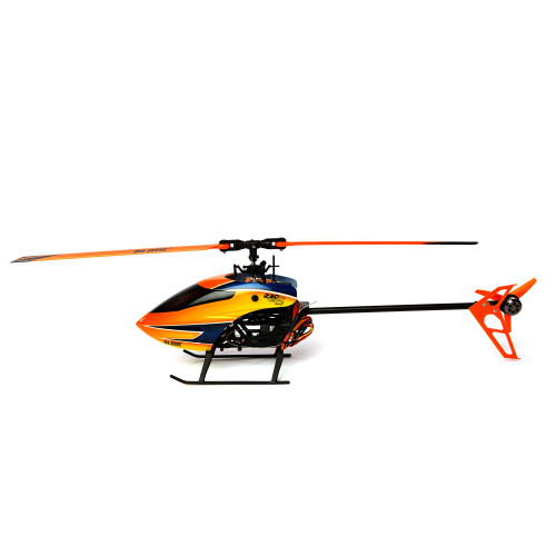 Blade 230 S Smart RTF Flybarless Electric Helicopter w/Spektrum DXS Transmitter