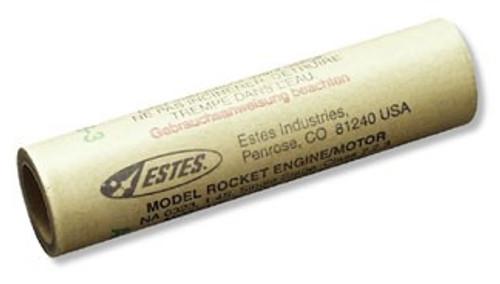 Estes B6-4 Model Rocket Engines (3pk)