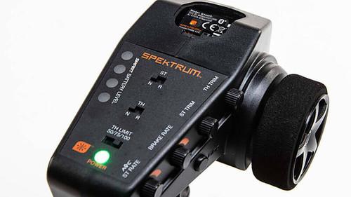 Spektrum BT2000 DX3 Smart Bluetooth Module