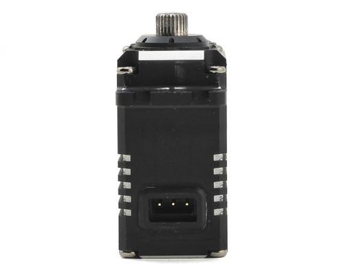 """ProTek RC 170TBL """"Black Label"""" High Torque Brushless Servo (High Voltage)"""