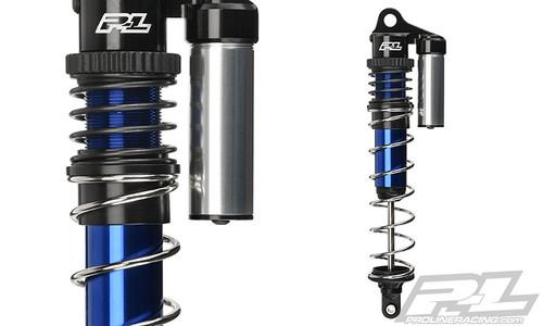 Proline 6299-00 Dual Rate Spring Assortment: X-MAXX