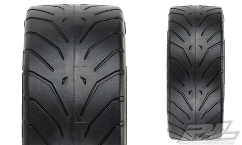 Proline 9069-21 Avenger HP S3-Soft-Belted 1:8 Buggy Tires MTD F/R