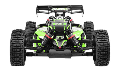 Team Corally 1/8 Radix XP 4WD 4S Brushless RTR Buggy