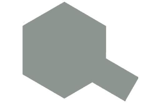 Tamiya Acrylic Mini XF83 Flat Sea Grey (10ml)