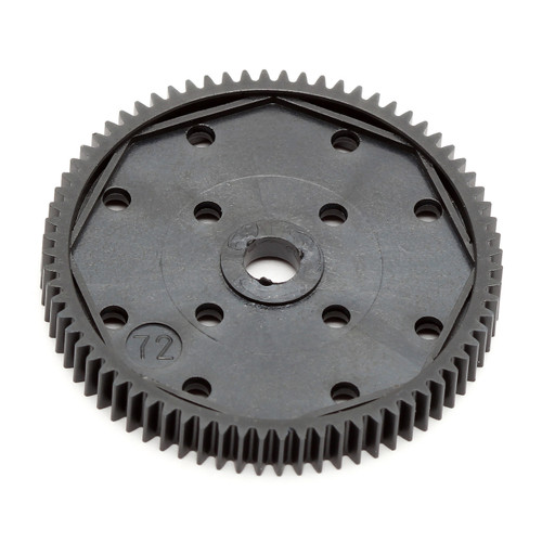 Team Associated 48 pitch Spur Gear