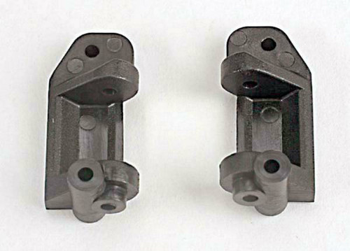 Traxxas 3632 30° Caster Blocks (Slash)