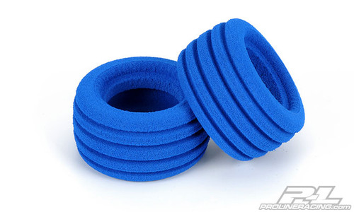 Pro Line 1:10 Stadium Truck Closed Cell Foam Insert 619201