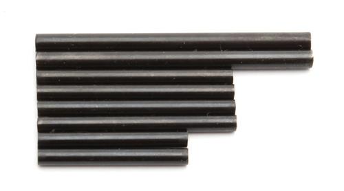 Team Associated Hinge Pin Set B5 T5