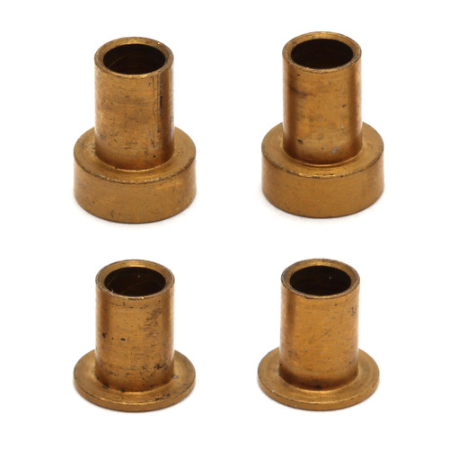 Team Associated Offset Caster Block Bushing Set B5 T5