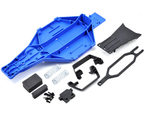 Traxxas 5830 Slash 2WD LCG Conversion Kit