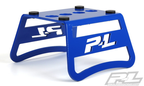 Pro-Line Racing 1/10 Car Stand