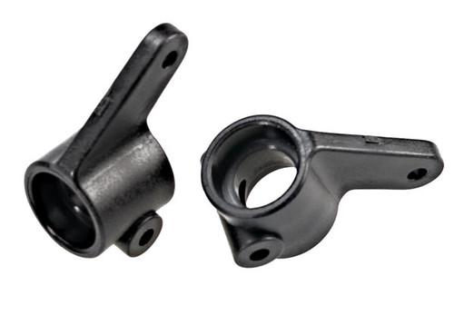 Traxxas 3736 Steering Blocks (2) (Slash)