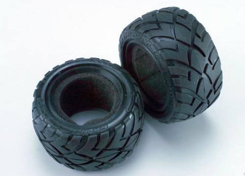"""Traxxas 2478 Anaconda 2.2"""" Rear Tires (2) (Bandit)"""