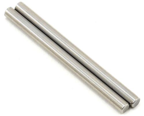 "Schumacher Racing U2478 45mm x 1/8"" Pivot Pin Set (2) (Mi1V2)"
