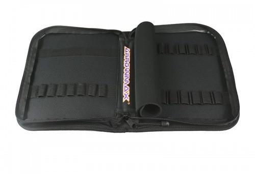 Arrowmax 199602 Tool Bag