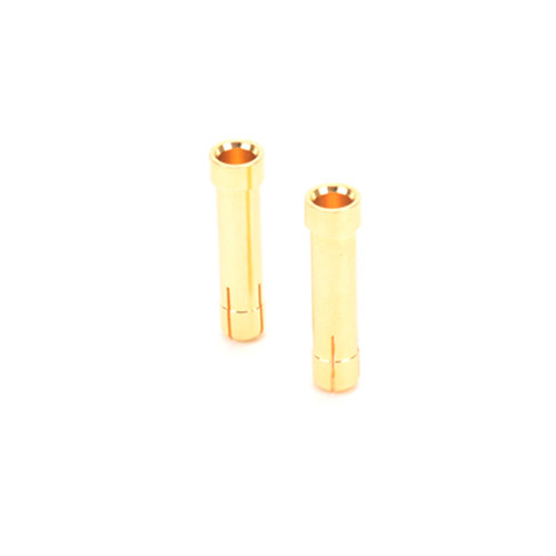 Core RC CR583 5mm to 4mm Bullet Reducer (2)