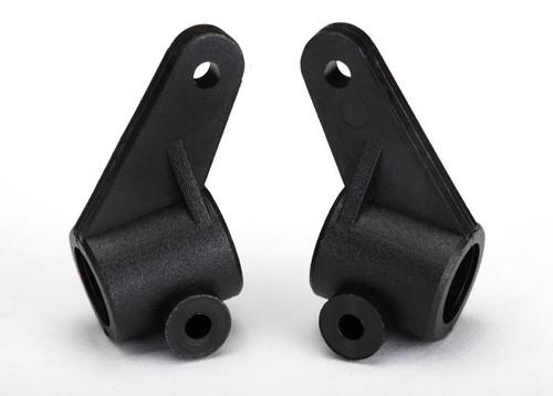 Traxxas 3636 Steering Blocks (Left & Right) Bandit