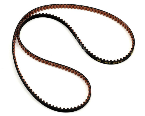 Schumacher Racing U4754 4mm Bando Belt (166T)