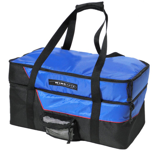 Wing Tote 381 Short Course Truck Tote