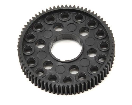 CRC 64 Pitch Spur Gear