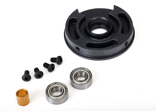 Traxxas 3352R VXL Velineon 3500 Brushless Motor Rebuild Kit