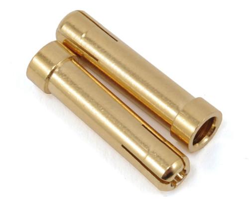 ProTek RC 5005 5MM to 4MM Bullet Reducer (2)