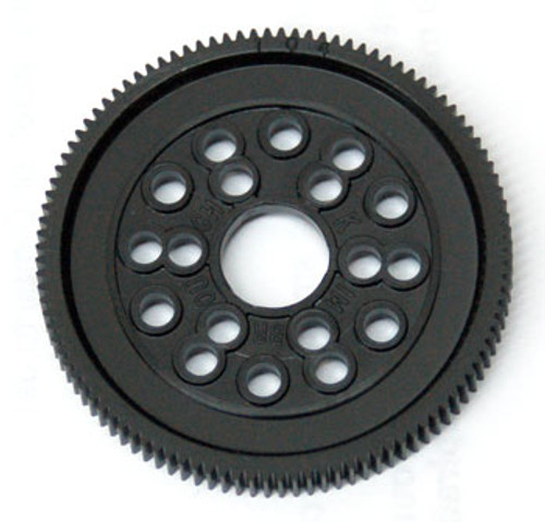 Kimbrough Products 64 Pitch Precision Spur Gear