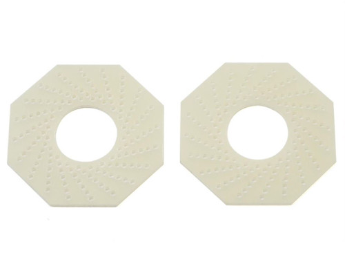 Revolution Design 0426 Associated/Yokomo Ultra Vented Slipper Pad (2)