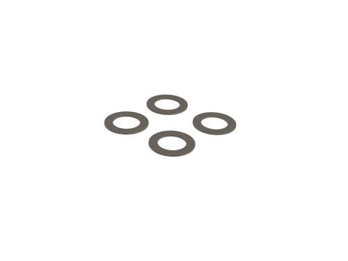 Arrma AR709049 Washer 7.1x11x0.5mm (4) 4x4