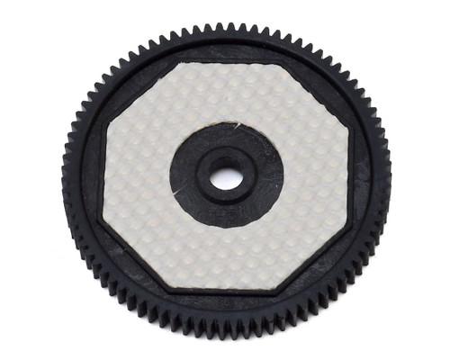 Losi 232038 22S Spur Gear & Slipper Pads 48p 84t