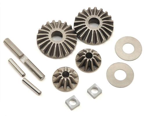 Losi 232029 Tenacity SCT Diff Gear Set w/Hardware