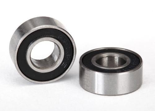 Traxxas 5180A 6x13x5mm Ball Bearings (2)