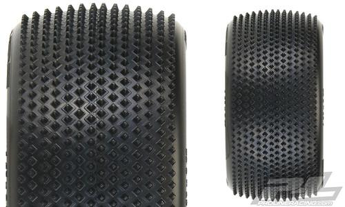"Pro-Line 8259-104 Prism Carpet 2.2"" Rear Buggy Tires (2) (Z4)"