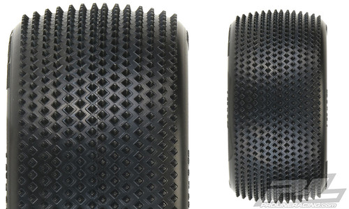 "Pro-Line 8259-103 Prism Carpet 2.2"" Rear Buggy Tires (2) (Z3)"