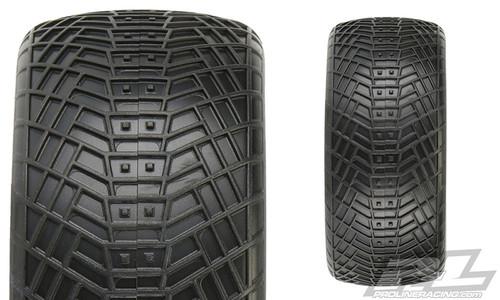 """Pro-Line 1013703 Positron SC 2.2/3.0"""" Short Course Truck Tires (2) (M4)"""