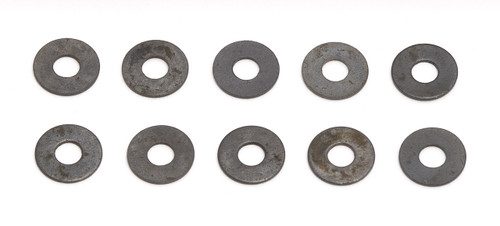 Team Associated 89218 3x8mm Washer (10)
