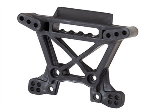 Traxxas 6739 Front Shock Tower