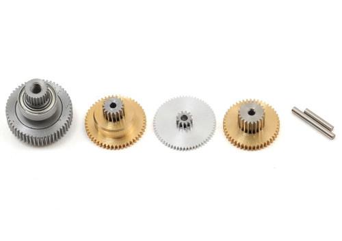 ProTek RC 3015 150S Metal Servo Gear Set