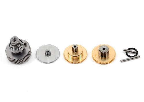 ProTek RC 3022 100T Metal Servo Gear Set