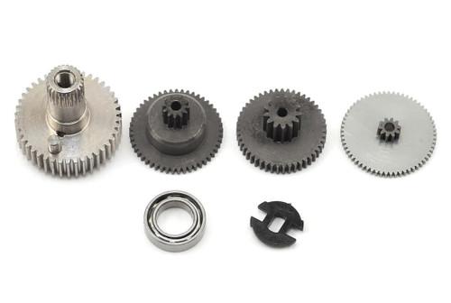 ProTek RC 3051 170TBL & 370TBL Metal Servo Gear Set