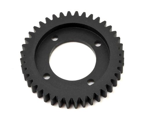 Losi 232025 Tenacity SCT Mod 1 Spur Gear (40T)