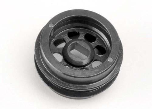 Traxxas 4990 Clutch Bell